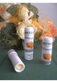 Molke-Lippenpflegestift